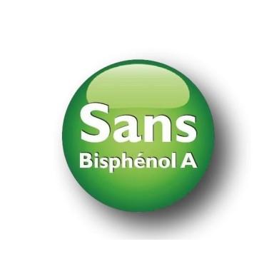 bobines de papier thermique sans Bisphénol A (sans BPA) conforme à la norme NF et à la nouvelle réglementation